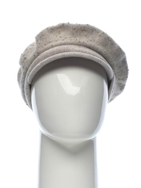 Женская кепка оптом GB-21807-2/1-