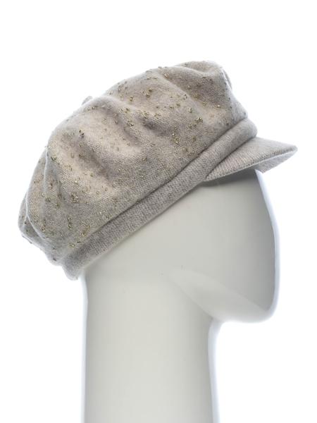 Женская шапка оптом GB-21807-2/1