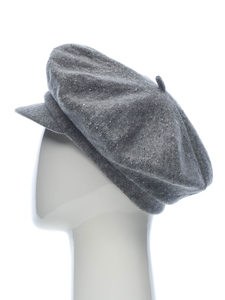 Женская шапка оптом GB-21807-4/1