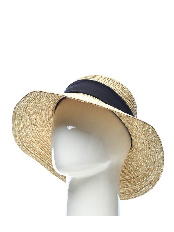 Женщинам>Шляпы женские оптом