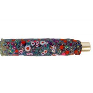 Зонт мини оптом BB-11708
