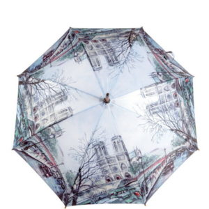 Женщинам>Зонты оптом