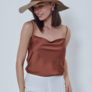 Женщинам>Шляпы оптом