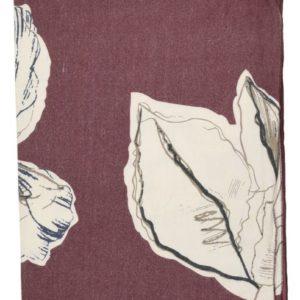 Палантин Sophie Ramage акрил;модал;шерсть
